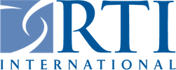 Forensic Sciences at RTI International